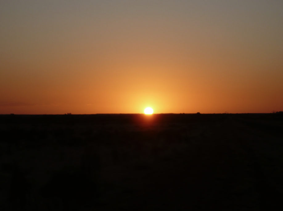 Capture d'écran 2014-02-02 à 20.21.57
